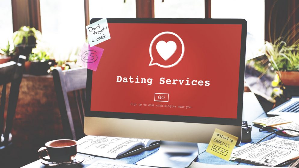 Dating site tips