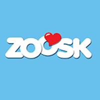 zooskreview