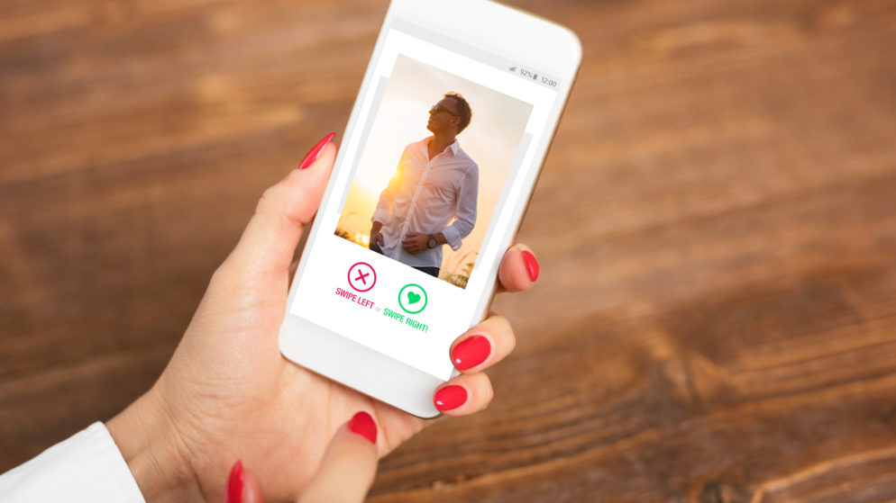 5 Best Android Dating Apps in 2021