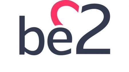 be2-logo-e1527444957924