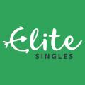 Elite Singles