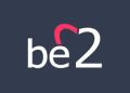 Logo-Be2-120×86