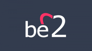 Logo-Be2-300×167