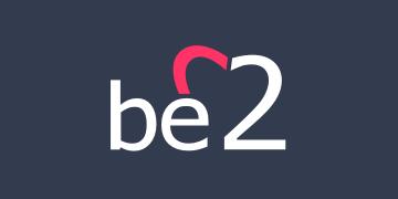 Logo-Be2-360×180