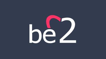 Logo-Be2