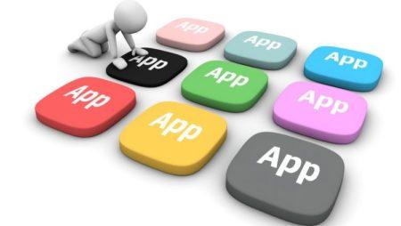 app-1013616_1280-750×536
