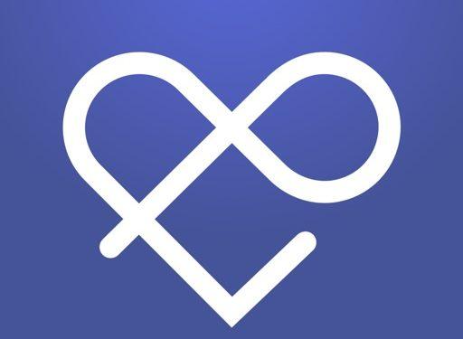 be2-com-love-2-0-1-512×375