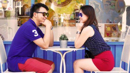 couple-1845620_1280-768×432