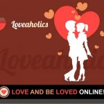 loveaholicscom-online-dating-review-1-638-150×150