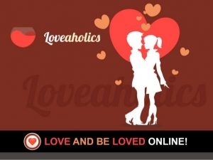 loveaholicscom-online-dating-review-1-638-300×225