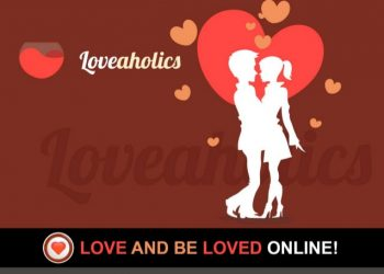loveaholicscom-online-dating-review-1-638-350×250