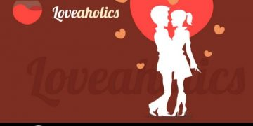 loveaholicscom-online-dating-review-1-638-360×180