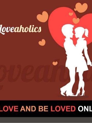 loveaholicscom-online-dating-review-1-638-360×479