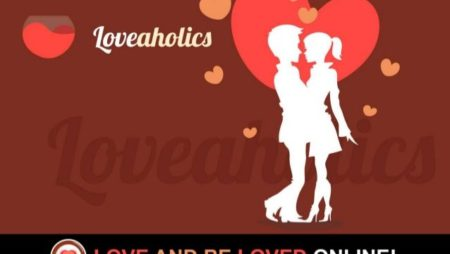 loveaholicscom-online-dating-review-1-638-638×375