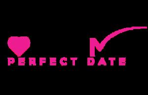 Find My Perfect Date