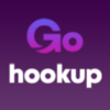 GoHookup Review 2021