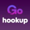 GoHookup Review 2021